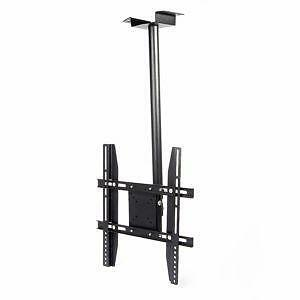 tv ceiling mount 32inch - Tv Ceiling Mount