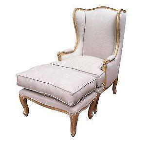 Awesome Chateau French Furniture