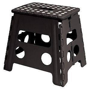 Home-it Folding Childeren Step Stool  sc 1 st  eBay & Best Kidsu0027 Step Stools | eBay islam-shia.org