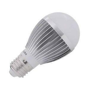 LED Light Bulbs  sc 1 st  eBay & LED Lights | eBay azcodes.com