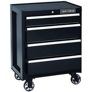 Craftsman Tool Box | EBay