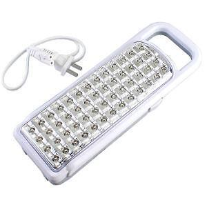 Rechargeable Emergency Lights  sc 1 st  eBay & Rechargeable Light | eBay azcodes.com