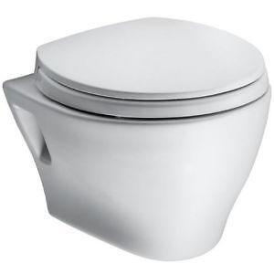 toto aquia toilets - Toto Toilet Seats