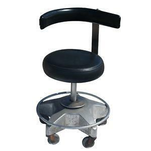 Antique Dental Chairs  sc 1 st  eBay & Antique Dental | eBay