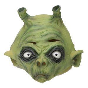 Toy Story Alien Costume  sc 1 st  eBay & Alien Costume | eBay