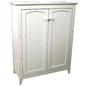 Wood Kitchen Cabinet Doors  sc 1 st  eBay & Kitchen Cabinet Doors | eBay