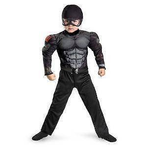 Snake Costume Kids  sc 1 st  eBay & Snake Costume | eBay