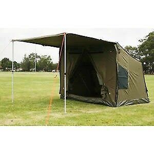 Wanted Wanted 30 second Oztent Tent  sc 1 st  Gumtree & oztent in Melbourne Region VIC | Camping u0026 Hiking | Gumtree ...