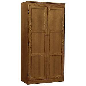 tall pantry cabinet