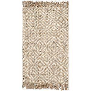 3x5 sisal rugs