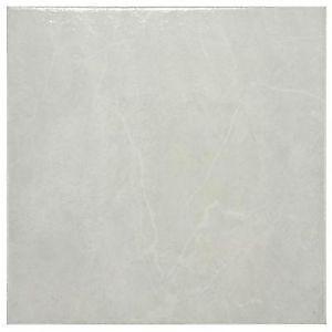 Ceramic Floor Tile 12x12