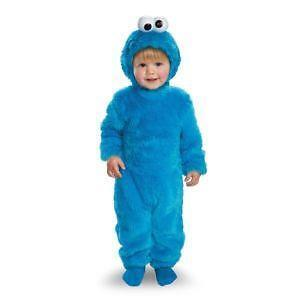 sc 1 st  eBay : cute cookie monster costume  - Germanpascual.Com