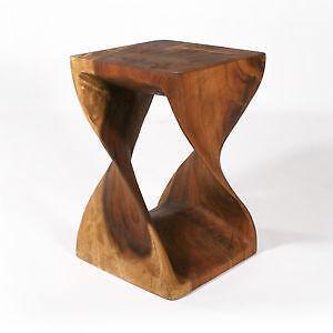 Tree Coffee Tables