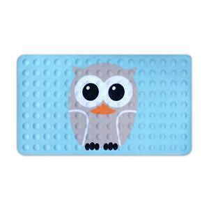 Owl Bathroom Decors
