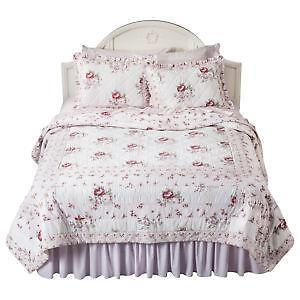 simply shabby chic quilts