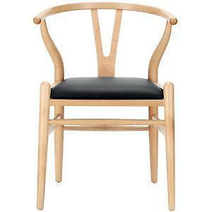 Hans Wegner Chairs  sc 1 st  eBay & Hans Wegner: Antiques | eBay
