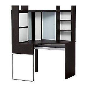 IKEA Computer Desks