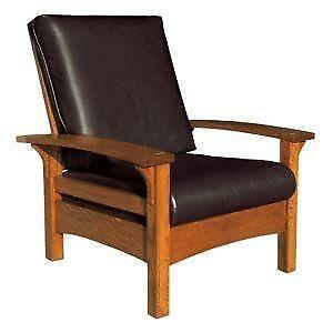 Superieur Stickley Chairs