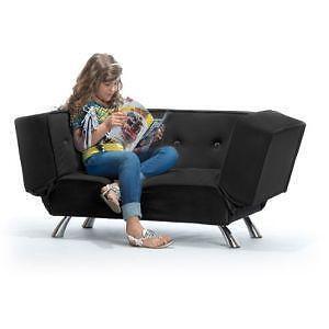 kidu0027s sleeper chairs