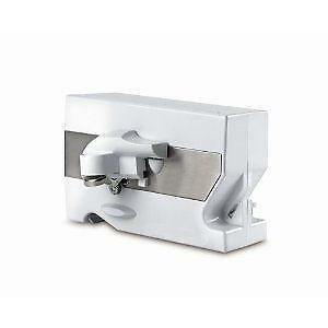Superior Under Cabinet Can Opener
