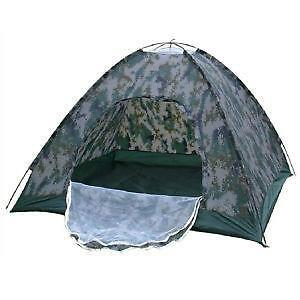 Military C&ing Tents  sc 1 st  eBay : military surplus wall tent - memphite.com