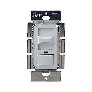 led dimmer switches