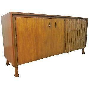 Attractive John Widdicomb Furniture