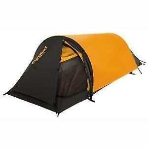 Eureka Solitaire Tent  sc 1 st  eBay & Eureka Tent | eBay