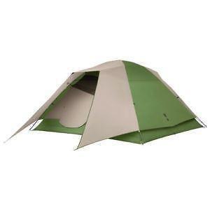 Used Eureka Tent  sc 1 st  eBay & Eureka Tent | eBay
