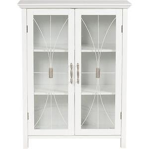 KitchenGlass Door Cabinets