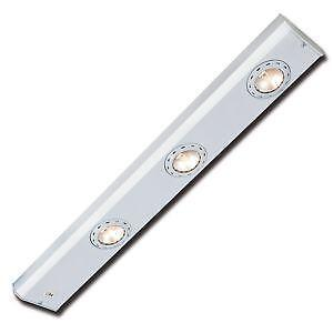 Xenon Under Cabinet Lighting  sc 1 st  eBay & Under Cabinet Lighting   eBay azcodes.com