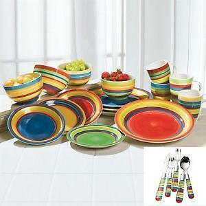 & Mexican Dinnerware | eBay