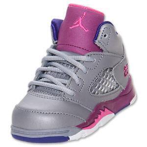 air jordan superfly 2 black and white. cheap girls jordan sneakers 4a4a0ea0c