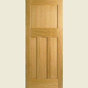 1930s Oak Door & 1930s Door | eBay