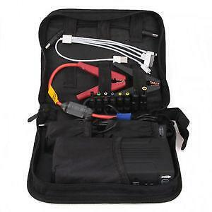 Portable Battery Booster  sc 1 st  eBay & Battery Booster | eBay Aboutintivar.Com