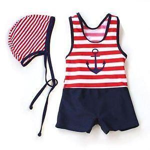 Baby Boy Swimwear 3-6 Months  sc 1 st  eBay & Baby Boy Swimwear | Boys Swim Shorts u0026 Suits | eBay