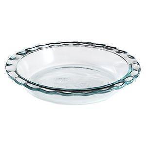 Pyrex Pie Plate 6  sc 1 st  eBay & Pyrex Pie Plate   eBay