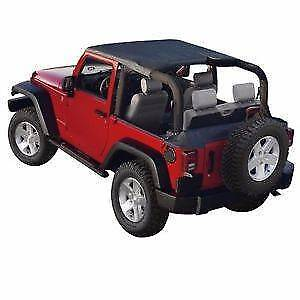 JK Jeep Wrangler Roof Rack | Auto Body Parts | Gumtree Australia Gosnells  Area   Maddington | 1199471349