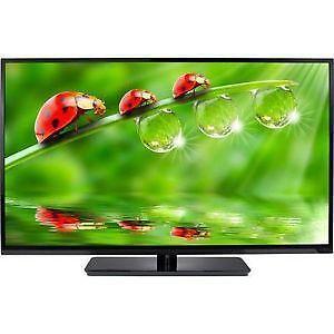 vizio 42inch smart tv