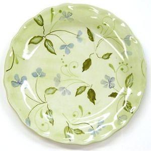 Tracy Porter Evelyn  sc 1 st  eBay & Tracy Porter: Pottery u0026 China | eBay