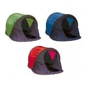 Family Pop Up Tent  sc 1 st  eBay & Family Tents | eBay