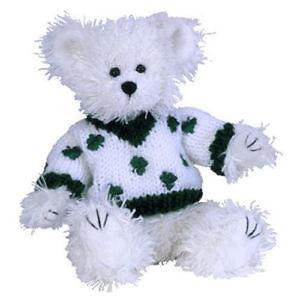 Ty Beanie Babies Attic Treasures  sc 1 st  eBay & Ty Attic Treasures | eBay