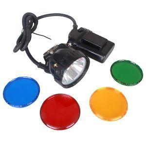 LED Coon Hunting Lights