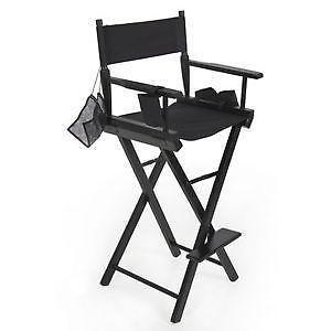 Incroyable Makeup Chair | EBay