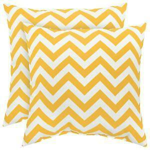 indoor outdoor pillows