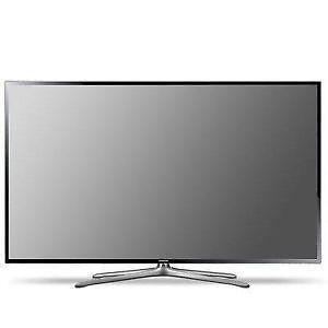 Samsung TV Stand 40