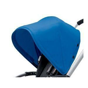 Bugaboo Sun Canopies  sc 1 st  eBay & Bugaboo Canopy: Stroller Accessories | eBay