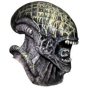 Alien Movie Costumes  sc 1 st  eBay & Alien Costume | eBay