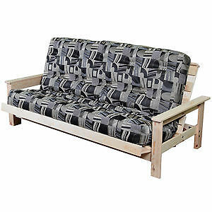 Medium image of eastern ontario best futon selection right here in ptbo