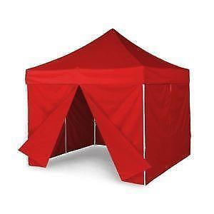 EZ Up Canopy Walls  sc 1 st  eBay : ez up tent - memphite.com